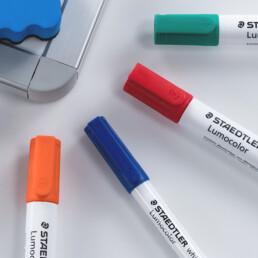 STAEDTLER Whiteboard markeri