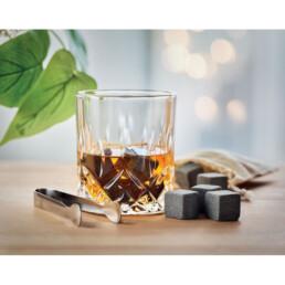 set za whiskey
