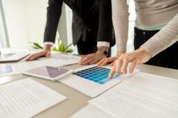 kvalitetni uredski papir smanjuje troškove