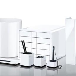 HAN i-Line kolekcija