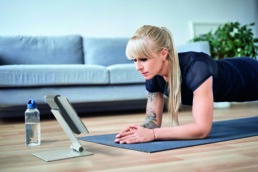 drzac-tablet-online-trening