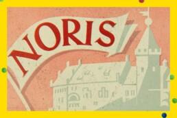 noris-dvorac